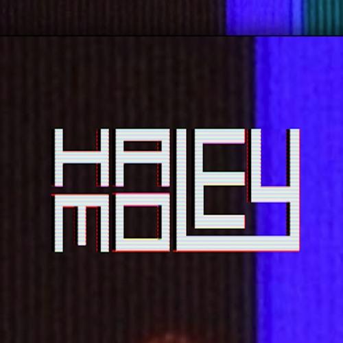 Haley Moley's avatar