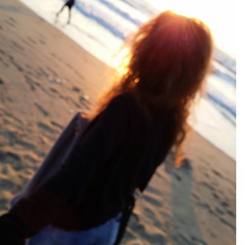 Raluca Ilie's avatar