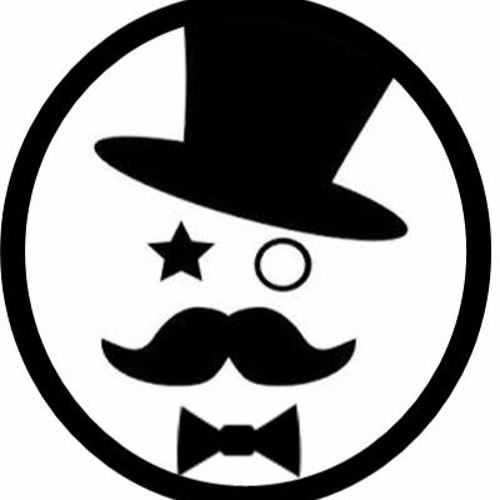 Dapper's avatar