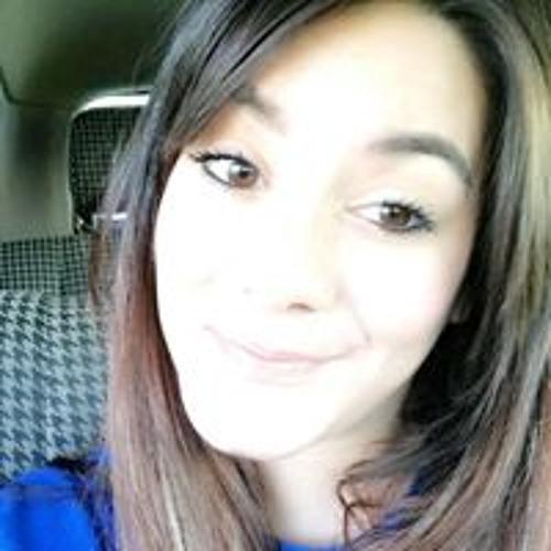 Sheila Vara's avatar