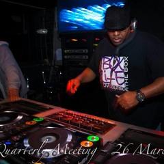 DJ Biskit