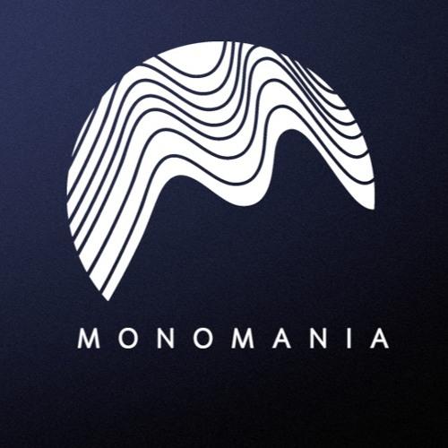 MONOMANIA's avatar
