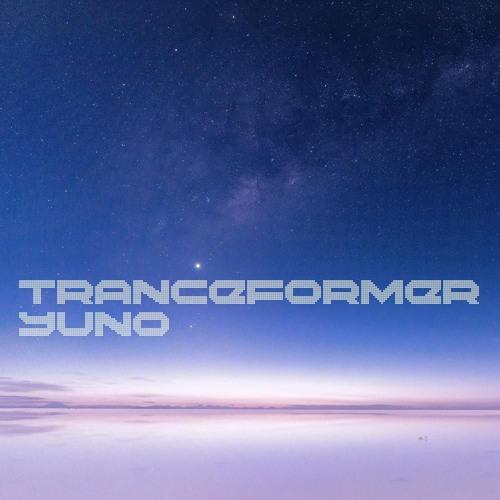 Tranceformer Yuno's avatar