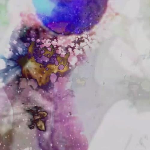 Nod Akami's avatar