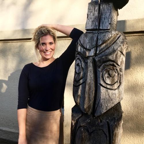 Meike Johanna Corneli's avatar