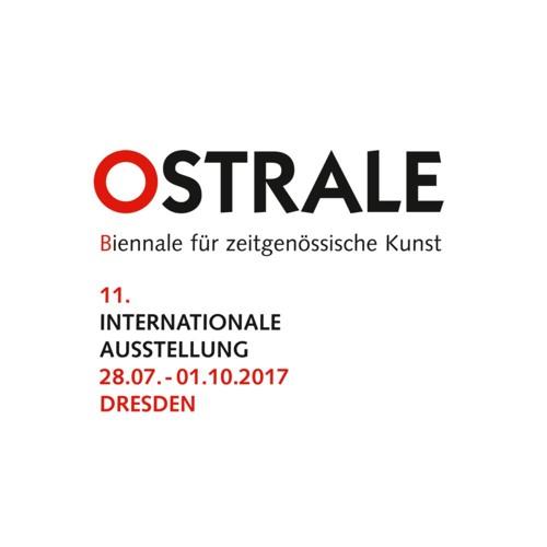 Ostrale - Zentrum für zeitgenössische Kunst's avatar