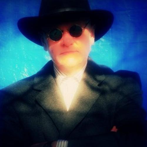 LoReignga's avatar
