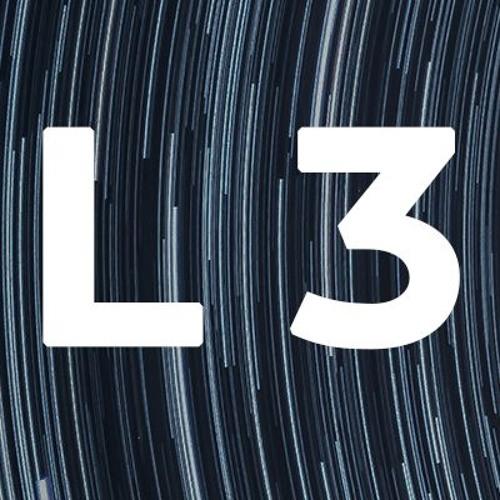 LUM3N R3CORDS ✰'s avatar