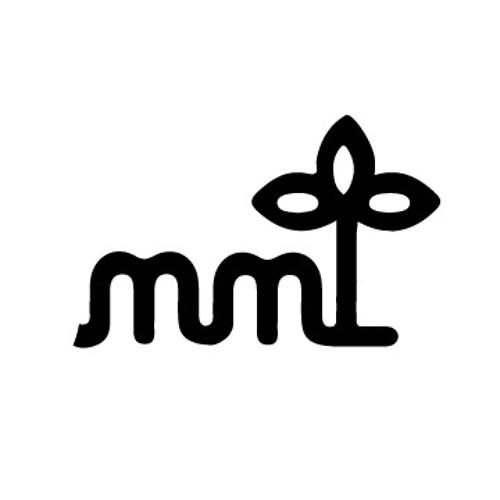 Monolith Music Library's avatar