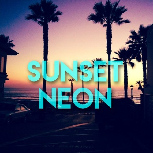 sunsetneonmusic's avatar