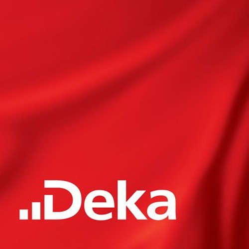Deka's avatar