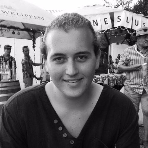 HeadRush's avatar