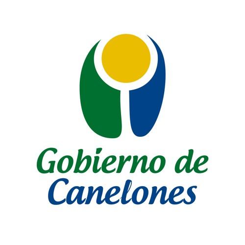 Somos Canarios Radio's avatar