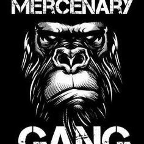 Mercenary gang's avatar