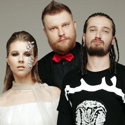 ГОДЖИ's avatar