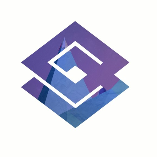 Luah'x's avatar