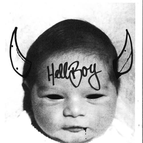 hellboy.hellboy's avatar
