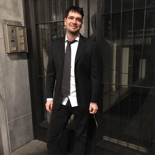 francebaio's avatar