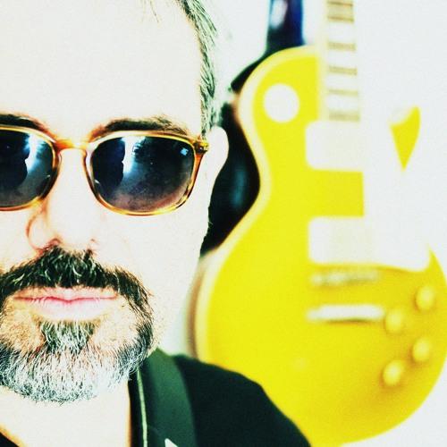 Mauro Campobasso's avatar