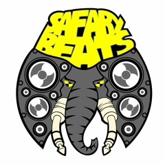 Safary Beats