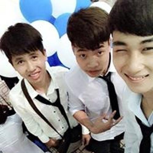 Anh Hợi Shiper's avatar