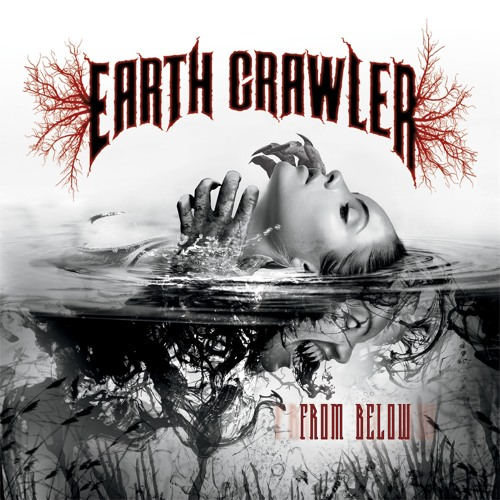 Earth Crawler's avatar