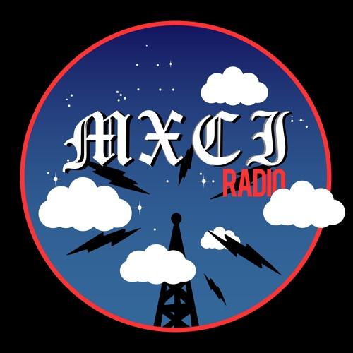 109.1 MXCI Radio's avatar
