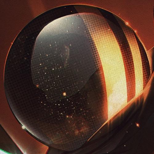 Orbiter's avatar