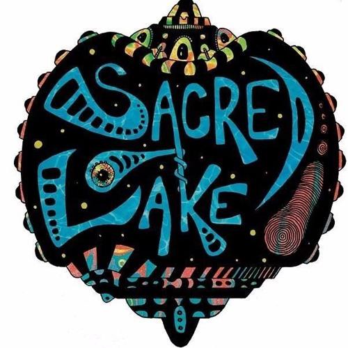 Sacred Lake's avatar