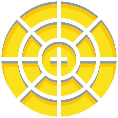 ARBC's avatar