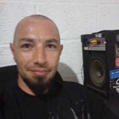 Andre Luiz Lopes Araujo's avatar