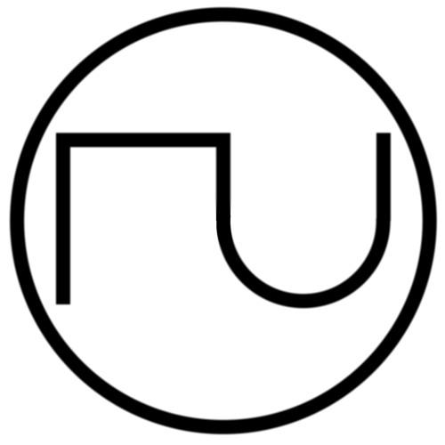 Matomatika's avatar