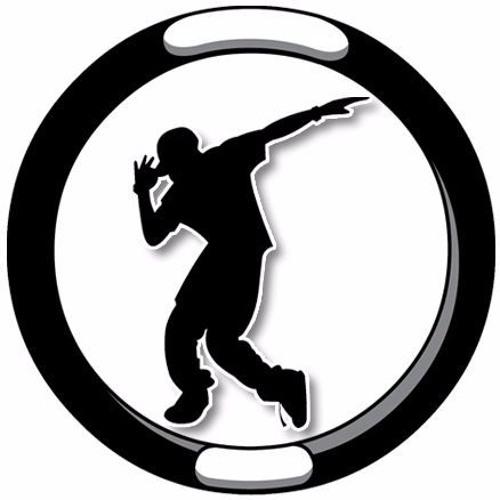 Steven Walker's avatar