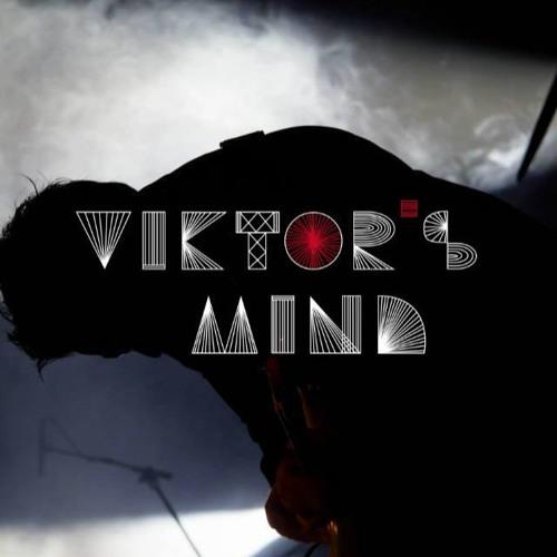 Viktor's Mind's avatar