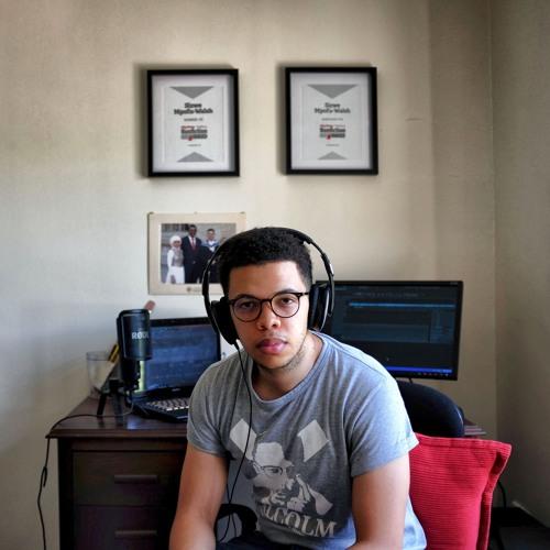 Sizwe Mpofu-Walsh's avatar