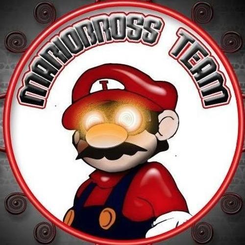 MARIOBROSS-ANIMATRONICA's avatar