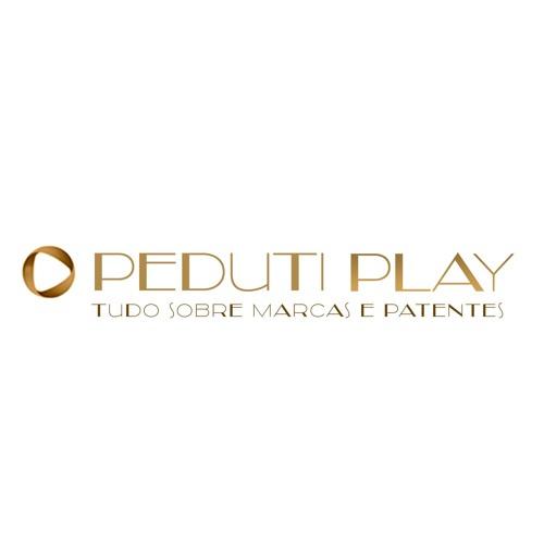 Peduti's avatar