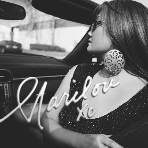 Marilou Catanjal's avatar