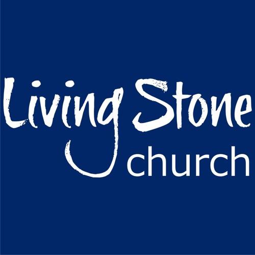 Living Stone Media's avatar