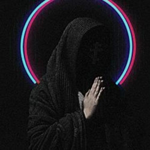åpostol's avatar