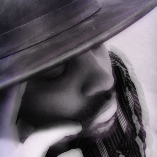 Ricky Davila Official's avatar