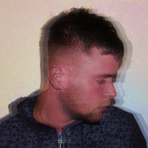 Joe Burns's avatar