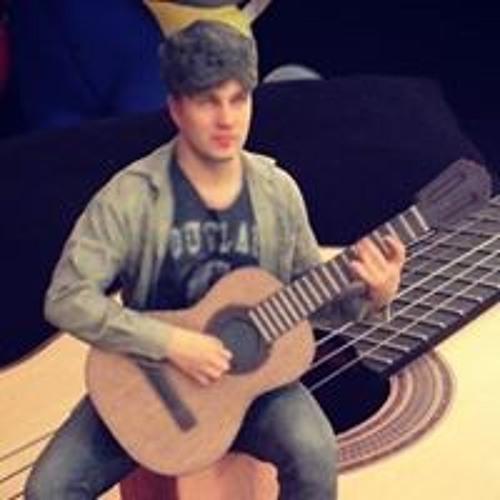 Baixar Alok Bruno Martini feat Zeeba Hear Me Now on Fingerstyle by Fabio Lima