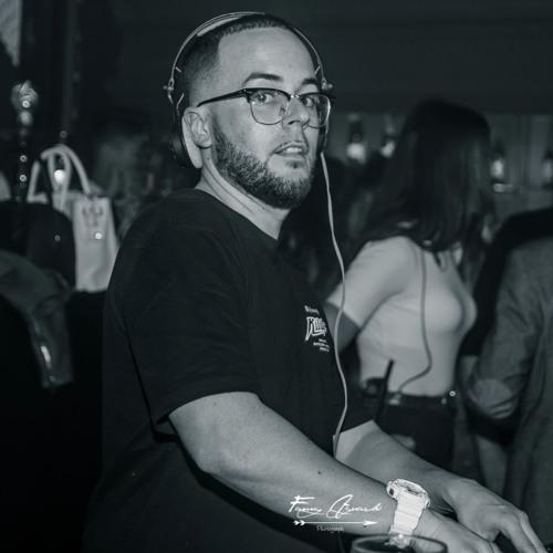 Foto de DJ Nexxa