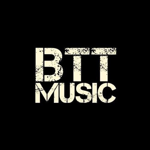 BTT music's avatar