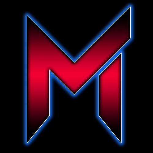 Maximum Muzic's avatar
