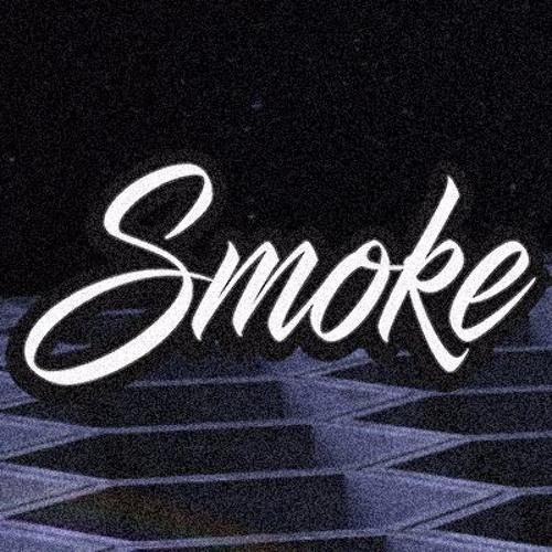 Smoke Recordings's avatar