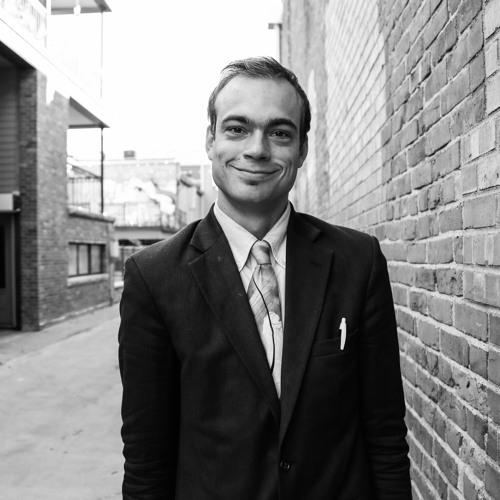 Noah Worcester's avatar