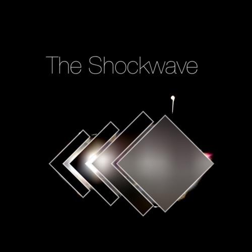 The Shockwavee's avatar