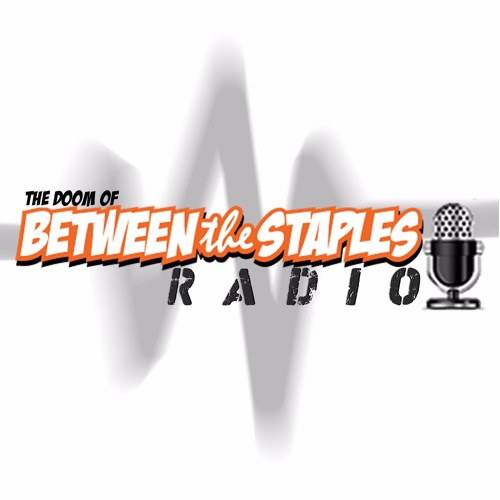 Between the Staples Radio's avatar